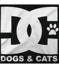 Dogs and Cats B