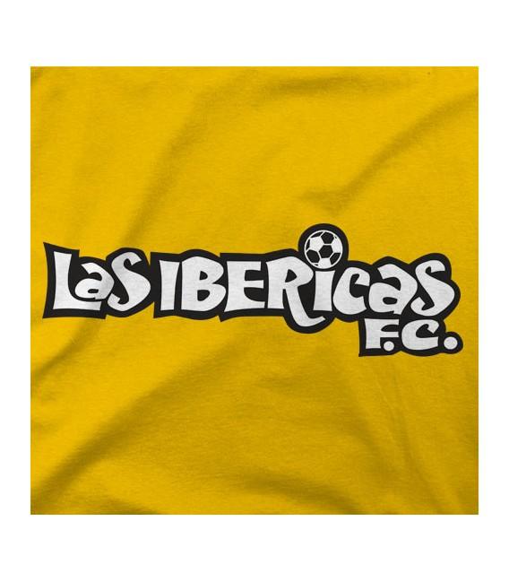 Las Ibéricas B