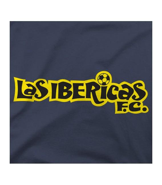 Las Ibéricas A