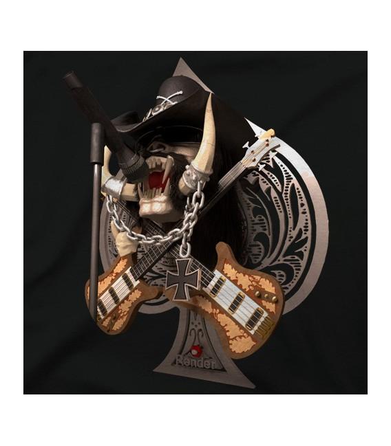 Lemmy-ACE