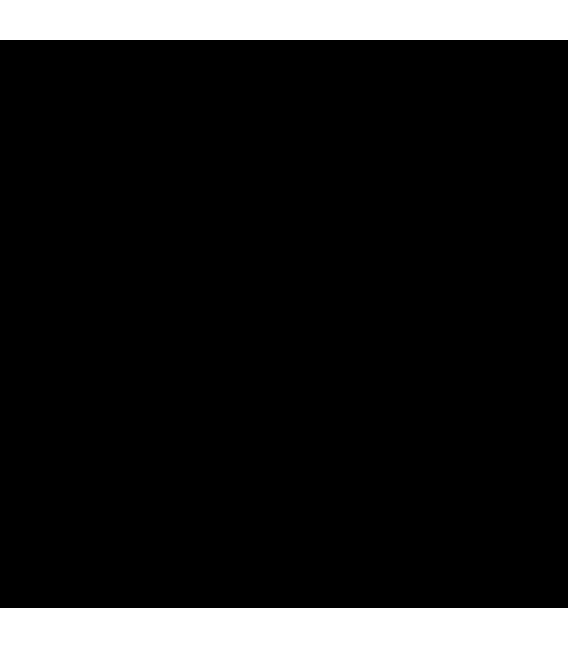 MILLENIUM FALCON NEGRO