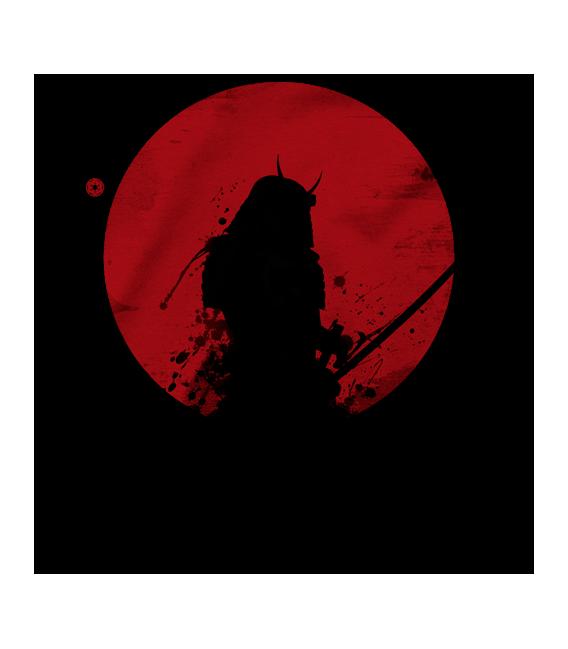 Storm Samurai