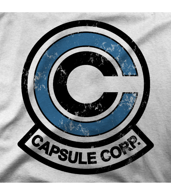 CAPSULE VINTAGE ROUND