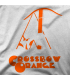 CROSSBOW ORANGE