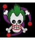 One Piece - Joker