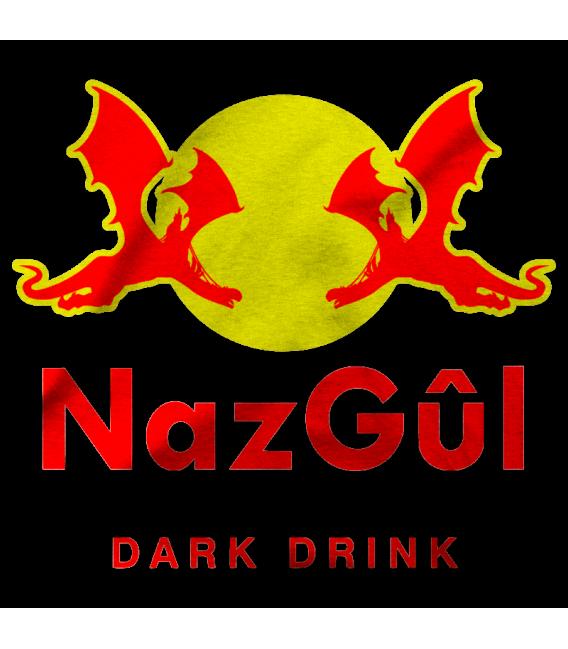 DARK DRINK