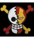 One Piece - IronMan