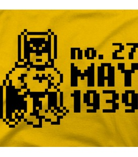 27 may Batman