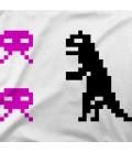 Godzilla-Martians