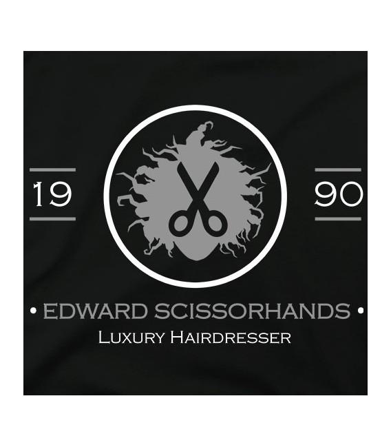 Luxury Hairdresser