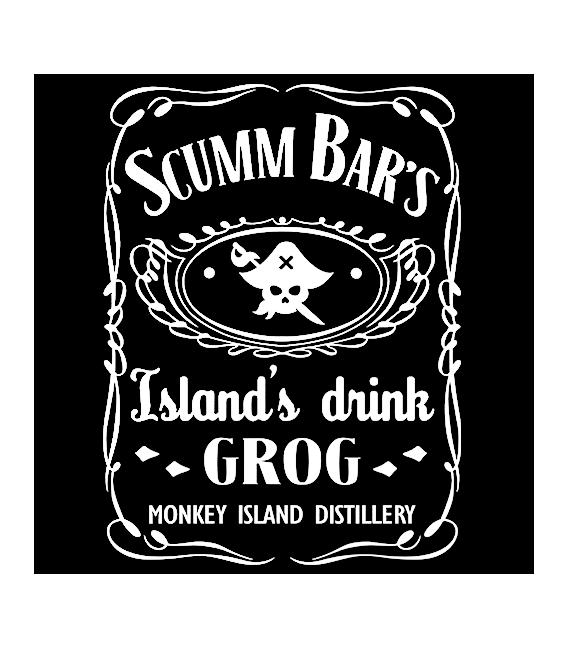 Scumm-Bar's