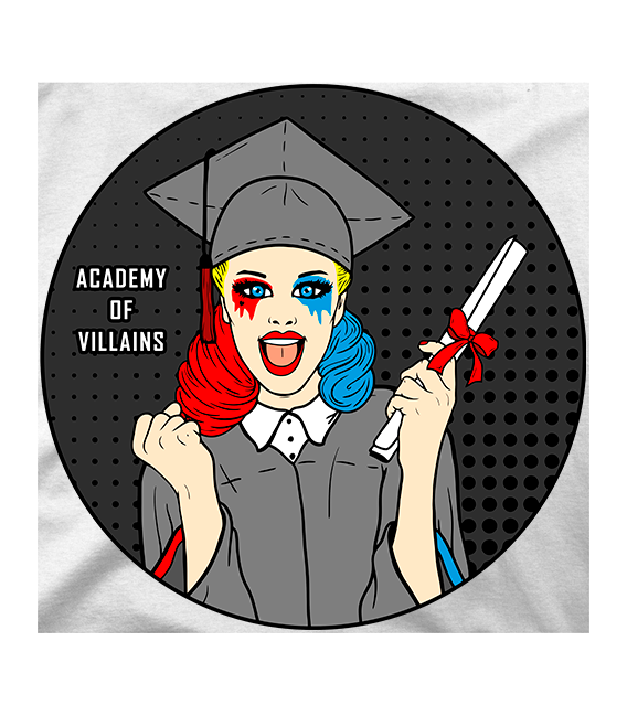 Harley Academy