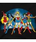 Justice Moon
