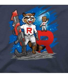 Team R