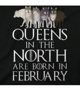 home modelo Queens in the North February