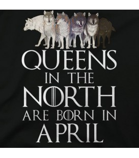 home modelo Queens in the North April