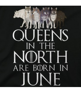 home modelo Queens in the North June
