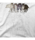 Queens in the North May