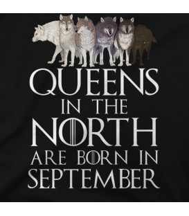 home modelo Queens in the North September
