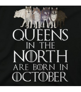 home modelo Queens in the North Octubre