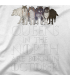 Queens in the North September