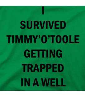 home modelo Timmy Otoole