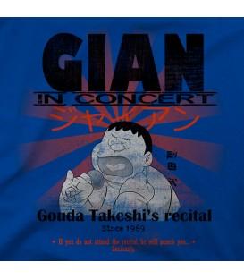 home modelo Gian Recital