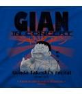 Gian Recital