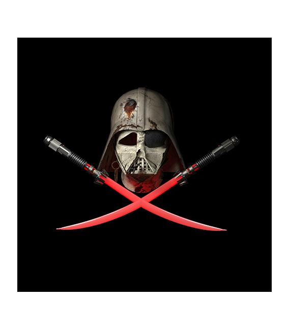 Darth Pirate