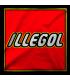 ILLEGOL