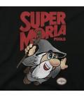 SUPER MORIA FOOLS