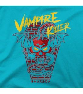 home modelo Vampire Killer