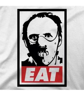 home modelo EAT
