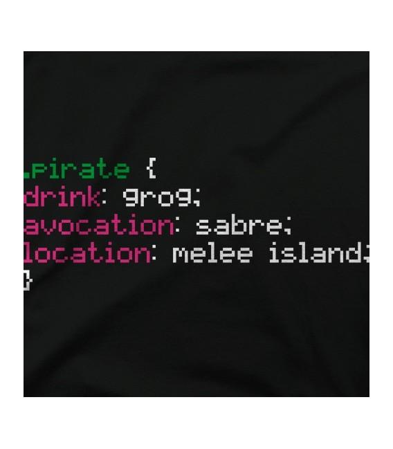 Monkey Island Dev