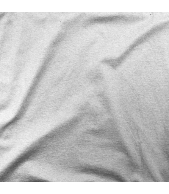 ESPIRITU CRITICO
