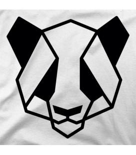 Panda lineal