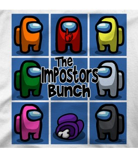 The Impostors Bunch