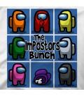 The Impostors Bunch