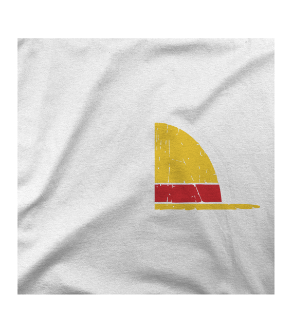 The One Piece