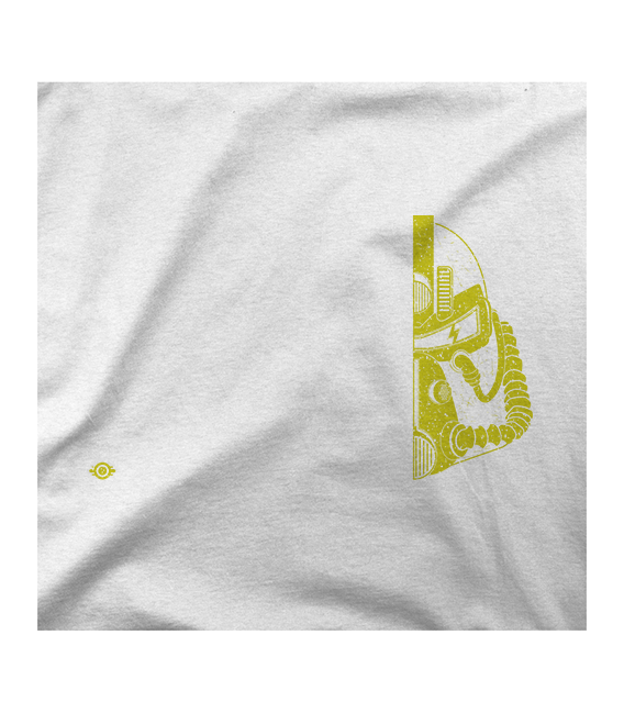 The T-51b Face
