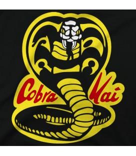Dojo Cobra Kai