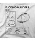 FUCKING BLINDERS