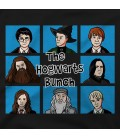 The Hogwarts Bunch