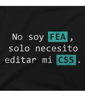 Fea CSS