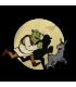 Las aventuras de Shrek