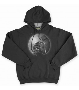 Sudadera The Power of The Dark Side