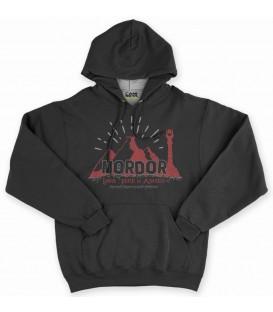 Sudadera Mordor