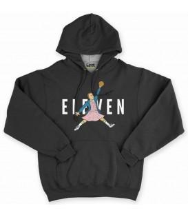 Sudadera Eleven