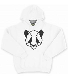 Sudadera Oso Panda