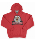 Sudadera Eagle Fan Karate